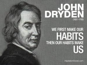 Habit-Quotes