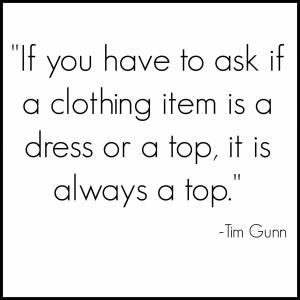 gunn quote