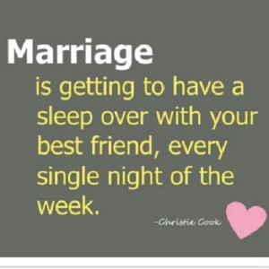 best_marriage_quotes_3935006032